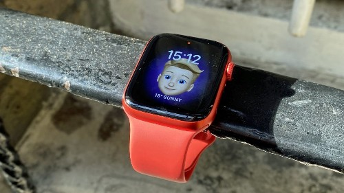 Apple Watch 7: What We Wish To See - Tech News Edition