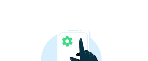 Mass Enrollment Zero-Touch für alle Android 9+ Geräte – auch Samsung   Technik.Community