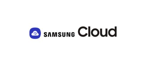 Samsung Cloud: Zeitfenster für Datenmigration zu OneDrive erweitert