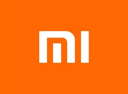 Xiaomi Event am 11.5: Ein neues Smartphone wird gezeigt
