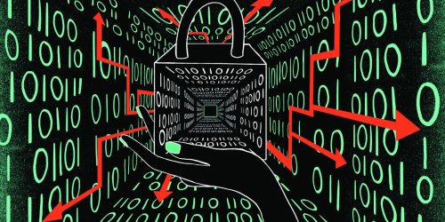 We need data trusts to help manage our data