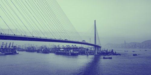 Five bridges that show how technology is changing
