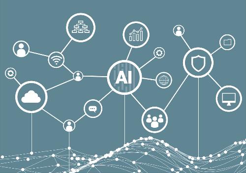 Building a high-performance data and AI organization
