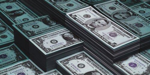 UBI is dead; long live guaranteed income