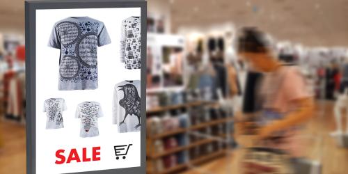 Retail's evolution depends on edge computing