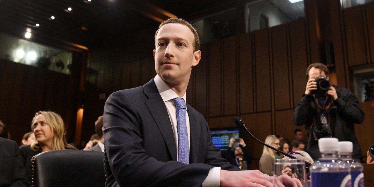 Is Facebook a monopoly? Please define, says judge.