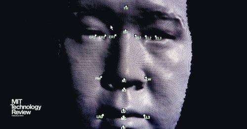 Cómo regular el reconocimiento facial para evitar el Gran Hermano