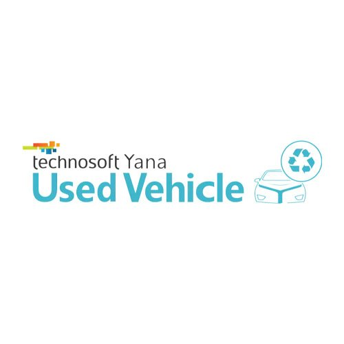 Yana Used Vehicle - For All Used Car Dealers | Technosoft Automotive