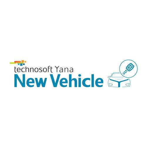 Yana New Vehicle - The Most Effective New Vehicle Sales Cycle | Technosoft Automotive