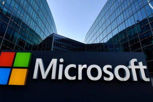 Microsoft, Nigerian Government, Partner to drive digital transformation