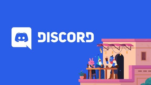 The Discord MIcrosoft Acquisition is Dead — For Now