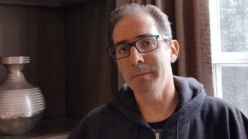 Overwatch Game Director Jeff Kaplan Leaving Blizzard After 19 Years