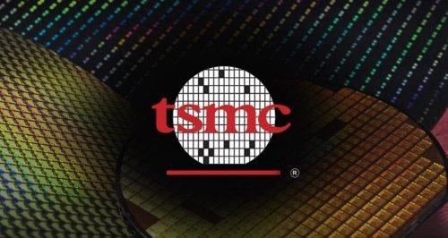 """""""TSMC 전 세계 시장 의존도 너무 높다"""" - 테크레시피"""