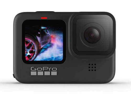 GoPro introduces API initiative for third-party developers