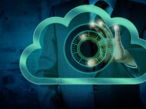Attacks against cloud users surged in 2020