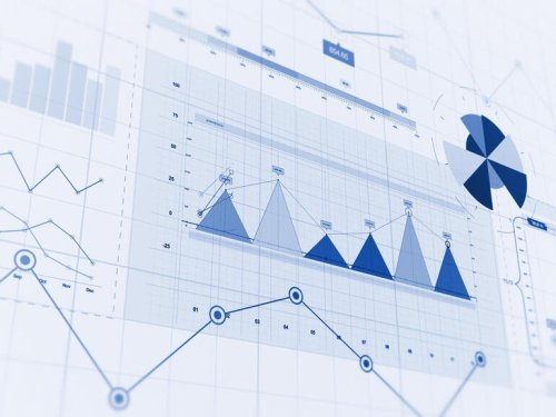 4 tips for using data visualization in a board presentation