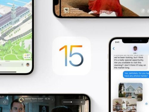 How to get iCloud+, Privacy Relay and Hide My Email on iOS 15