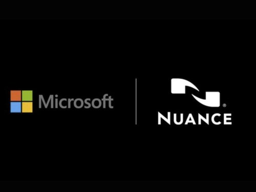 What Microsoft's $19.7 billion purchase of Nuance could mean for AI and speech tech
