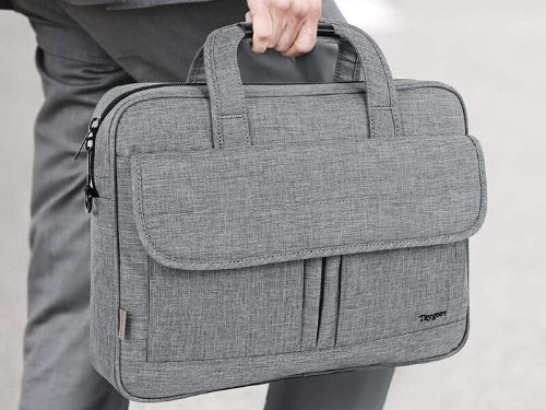 Amazon Prime Day 2020: Best Laptop Bags and Backpacks for Business Pros