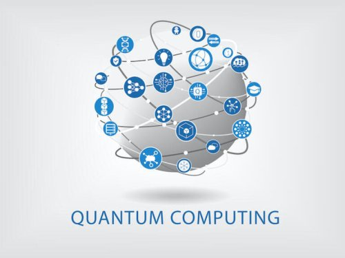 IBM's quantum team cuts chemistry calculation from 45 days to 9 hours