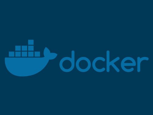 How to use Docker Bench for Security to audit your container deployments