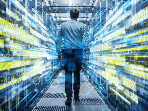 Pods and elastic engineering: Rackspace adds new services to support cloud operations
