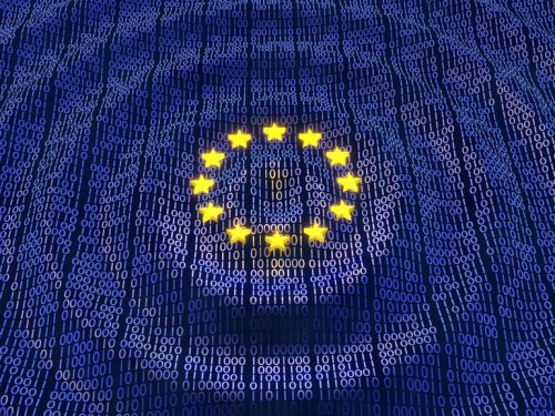 2021 Brings new security challenges and regulations for European CISOs