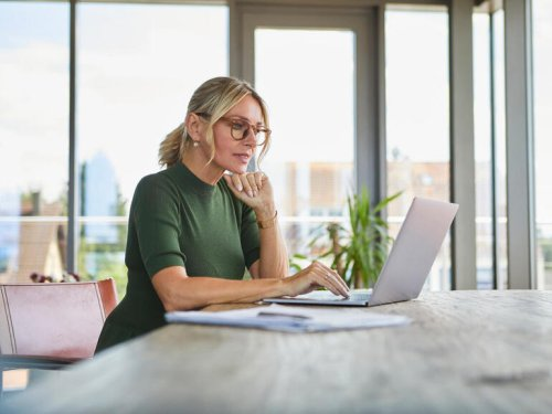 Microsoft 365 email data breaches take center stage amid WFH in a new report