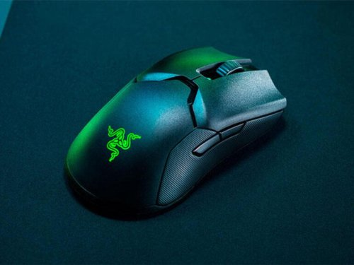 Gaming gear gift guide: Last minute options for gamers