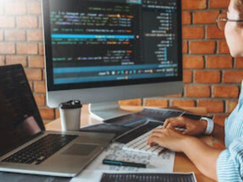 Gain the skills that will allow you to start 2022 as a Linux pro