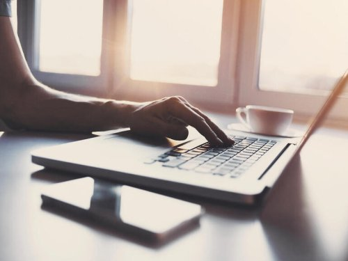 How to make the hybrid and remote workplace better and more fulfilling