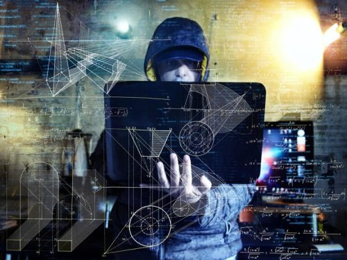 McAfee uncovers espionage campaign aimed at major telecommunication companies