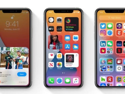 Apple iOS 14 cheat sheet: Everything you need to know