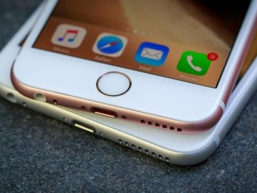 Here's why Apple is banning cryptocurrency mining on iPhones and iPads