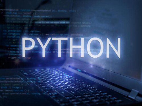 """Programming languages: Python's growth is """"absolutely explosive,"""" says Anaconda CEO, and not slowing down"""
