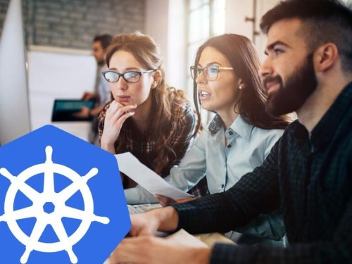 Loft Labs introduces and open sources virtual Kubernetes clusters