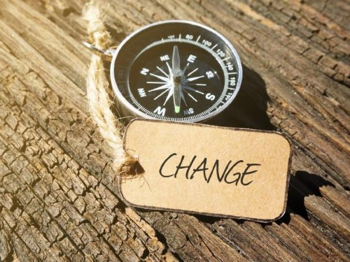 7 emotional phases of change management and how to address them to maintain a healthy work culture