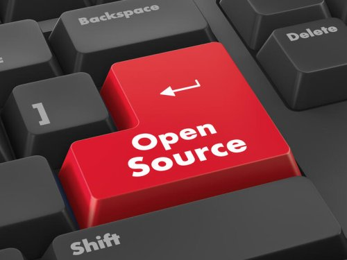 Linux Foundation debuts new, secure, open source cloud native access management software platform