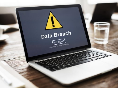 177% increase: Hackers grabbed 21.3 million healthcare records in the second half of 2020
