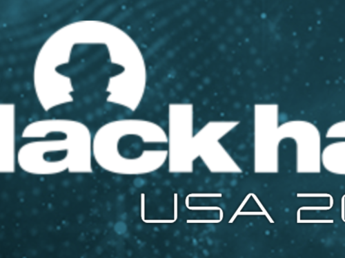 How to attend Black Hat USA 2021 and DEF CON 29 virtually