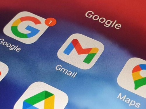 How to clean up your Gmail inbox with this mass delete trick