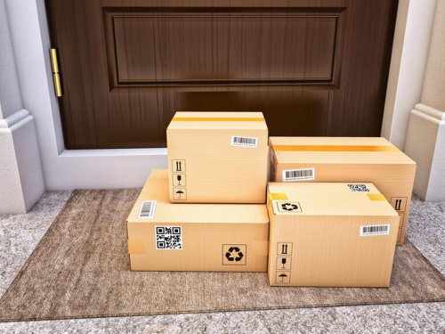 Walmart+ vs. Amazon Prime: Which one should you choose?