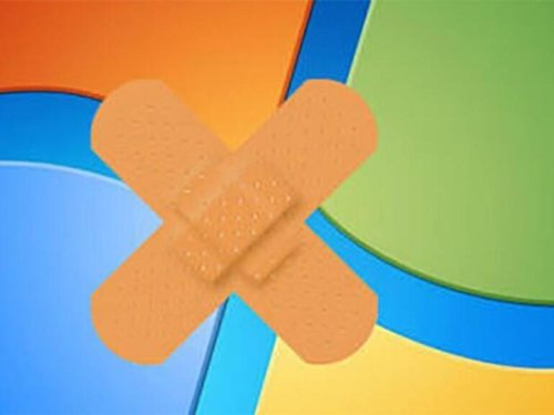 Microsoft issues 129 security fixes as part of Patch Tuesday September