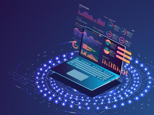 What is a data workbench, and does your organization need one?
