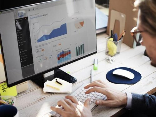 10 skills employers need in a data scientist