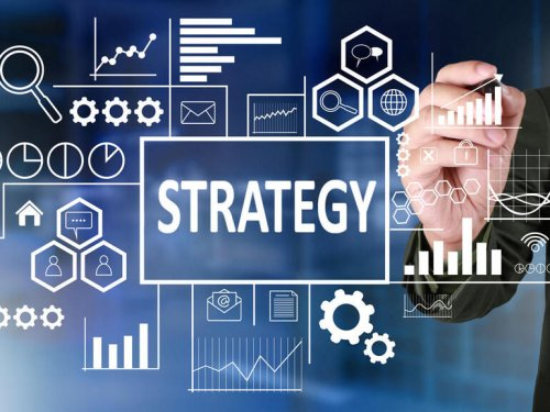 Data analysts: Follow this game plan in 2020