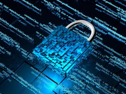 Why cybersecurity audits are essential for risk management