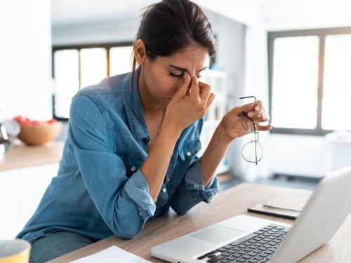 Top 5 ways to handle Zoom fatigue
