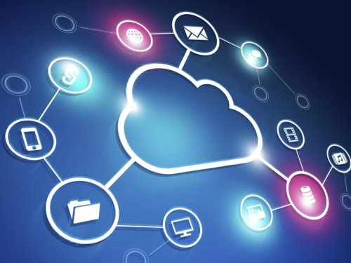 Why enterprises need cloud brokers to achieve success in the 'second decade of the cloud era'