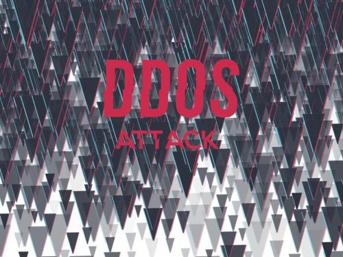 DDoS attacks increased by 20% in 2020, meaning everyone should consider themselves at risk